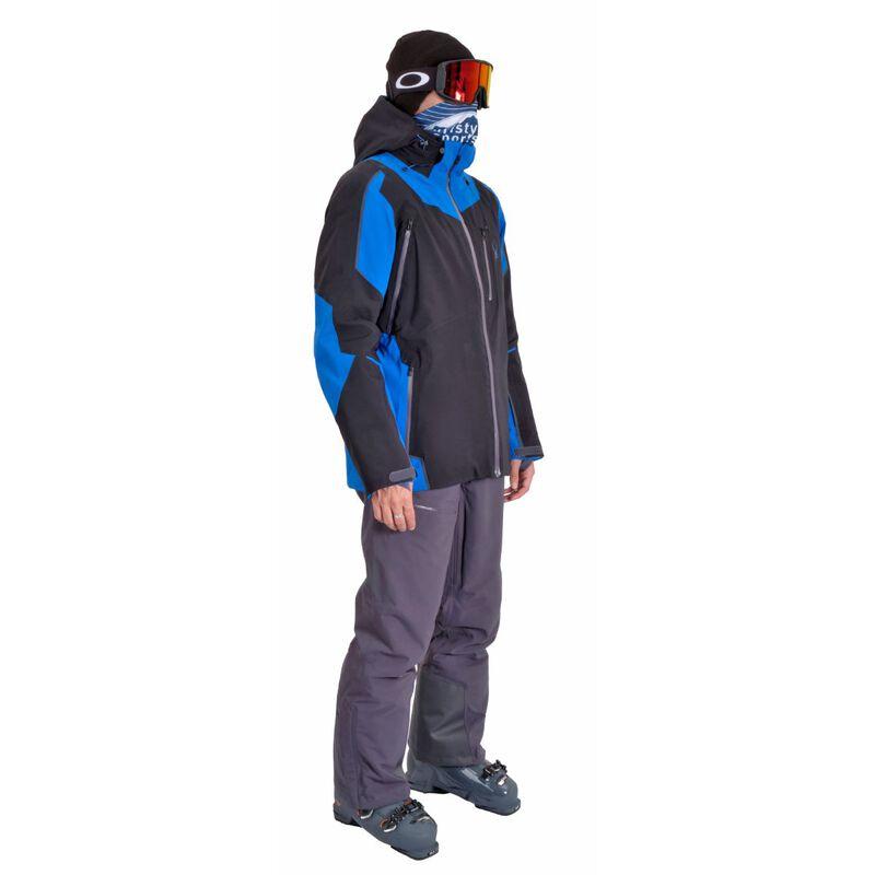 Spyder Leader GTX Jacket Mens image number 3