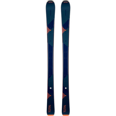 Head Total Joy Skis (FLAT) - Womens 19/20