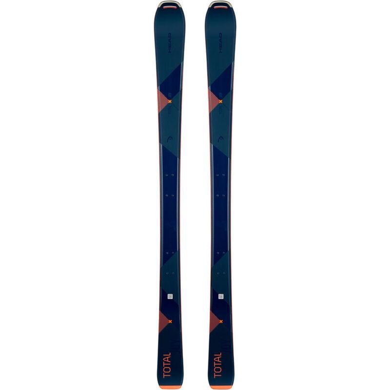 Head Total Joy Skis (FLAT) Womens image number 0