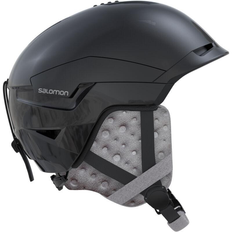 Salomon Quest Access Helmet - Womens - 17/18 image number 0