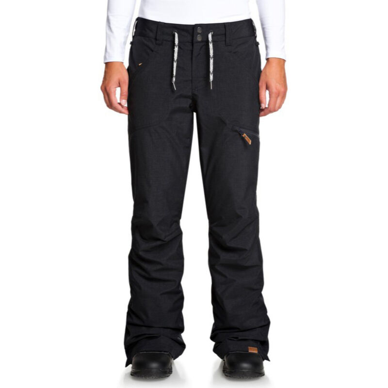 Roxy Nadia MB pant - Womens - 19/20 image number 1