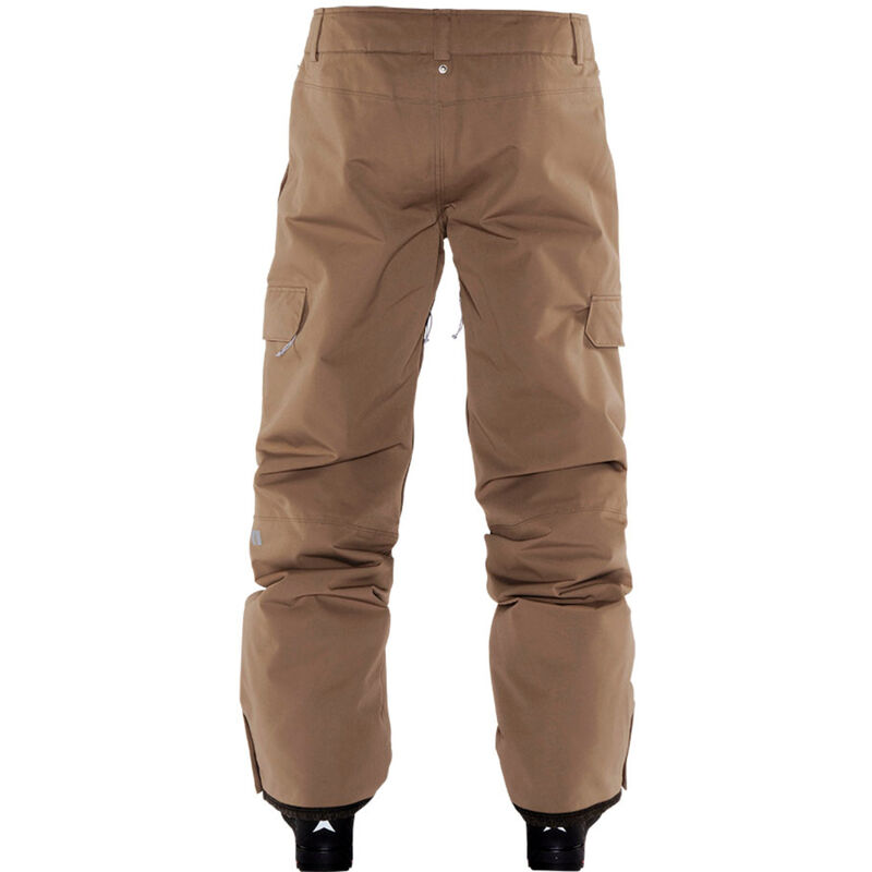Armada Union Insulated Pant - Mens- 19/20 image number 1
