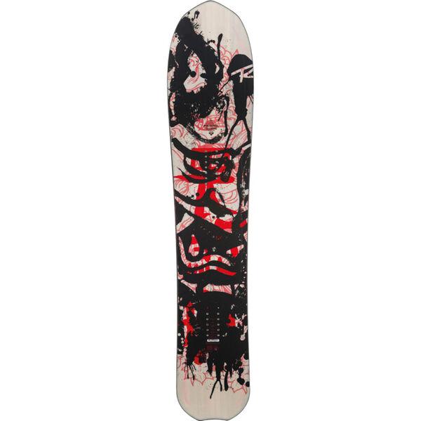 Rossignol XV Sashimi LG Snowboard Mens