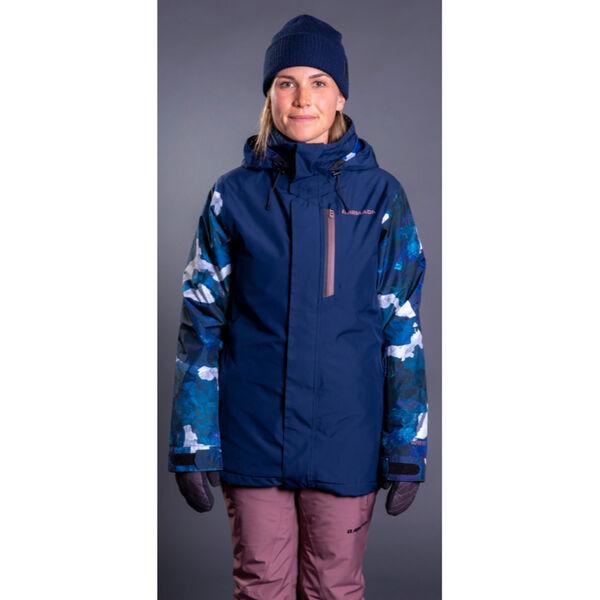 Armada Kasson Insulated GORE-TEX Jacket Womens