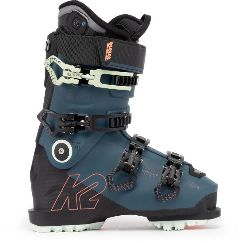 K2 Anthem 105 MV Heat Ski Boots Womens image number 0