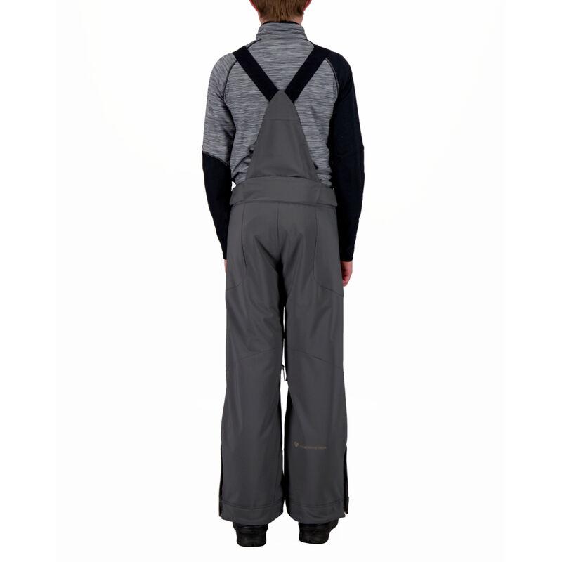 Obermeyer Enforcer Pant Junior Boys image number 1