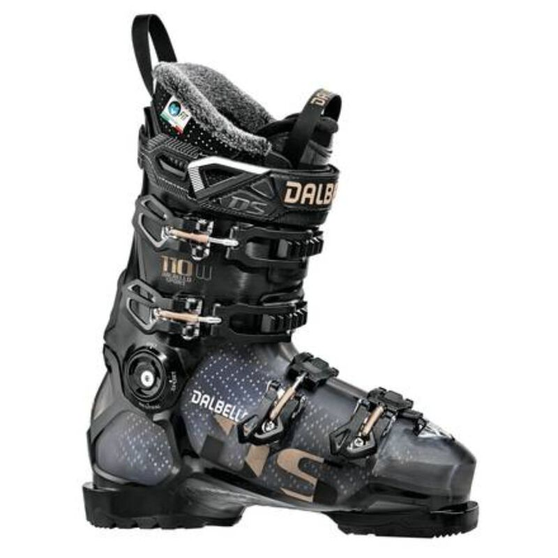 Dalbello DS 110 Ski Boots Womens image number 0