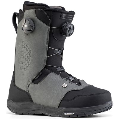 Ride Lasso Snowboard Boots - Mens 19/20
