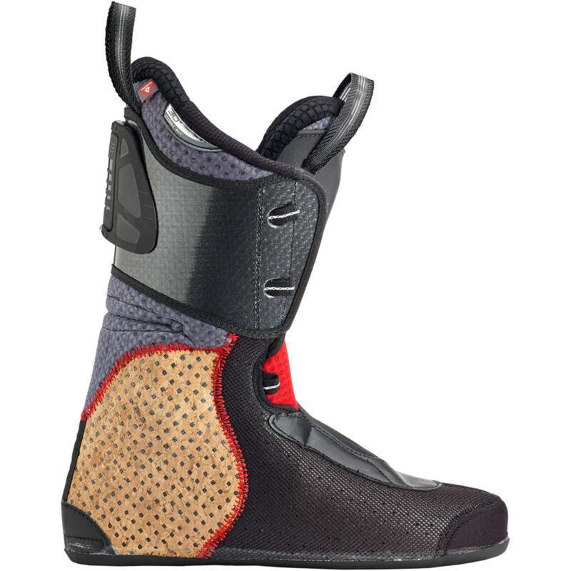 Nordica Strider 120 DYN Ski Boots Mens image number 1