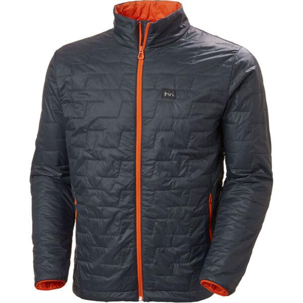 Helly Hansen Lifaloft Insulator Jacket Mens