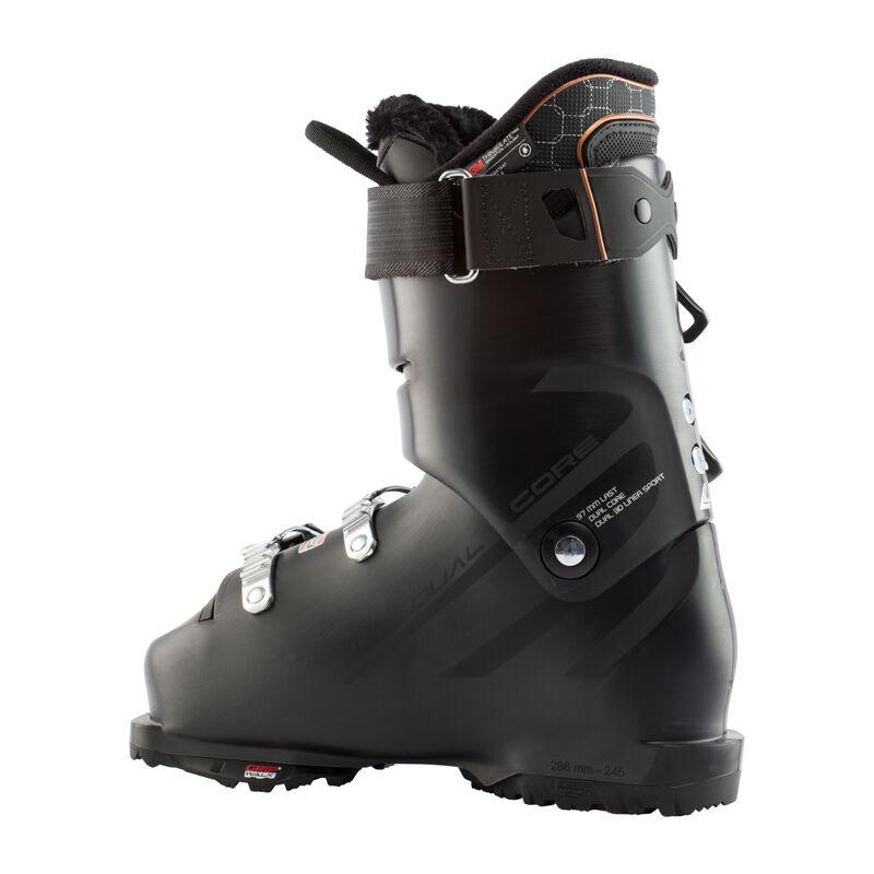 Lange RX 80 LV Ski Boot Womens image number 1
