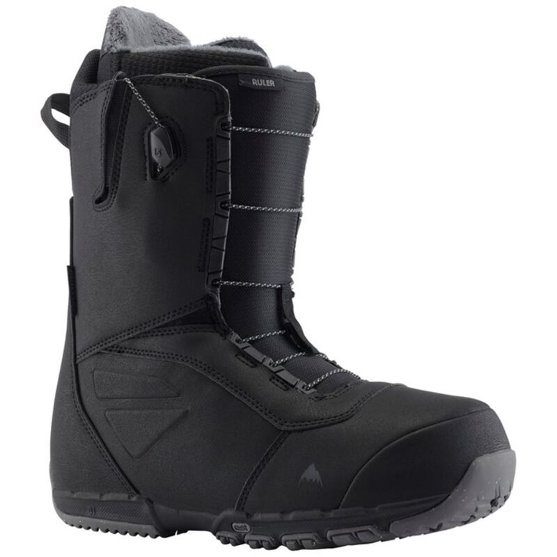 Burton Ruler Snowboard Boots Mens image number 0