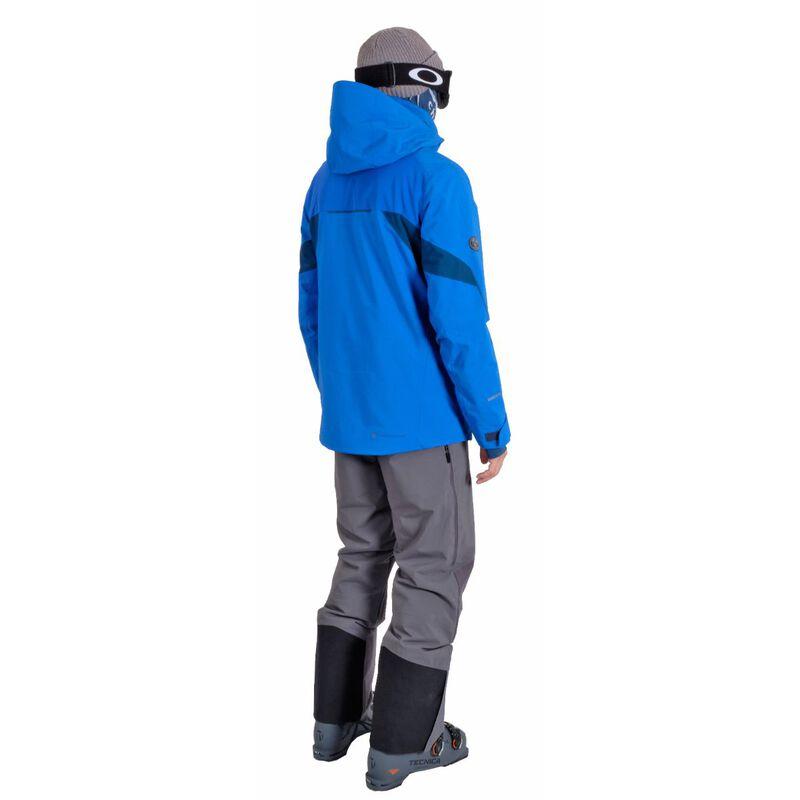Obermeyer Kodiak Jacket Mens image number 5