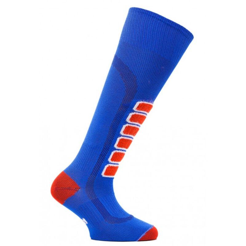 Eurosock Silver Ski Light Socks - Kids image number 0