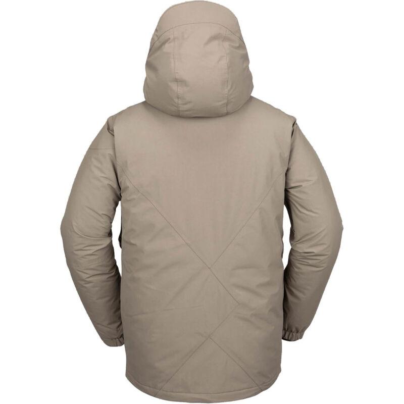 Volcom L GORE-TEX Jacket - Mens 19/20 image number 1