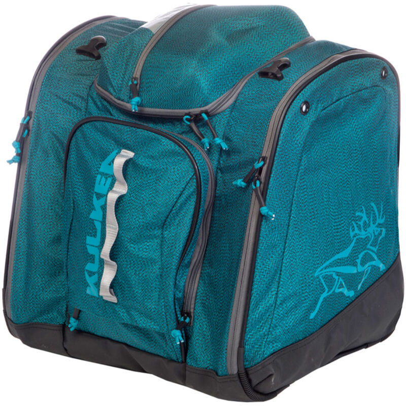 Kulkea Powder Trekker Bag - 19/20 image number 0
