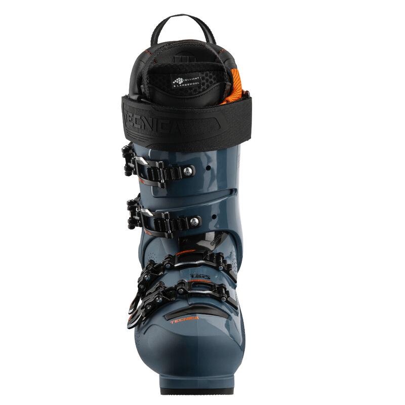 Tecnica Mach1 120 LV Ski Boots image number 1