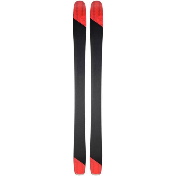Rossignol Soul 7 HD Skis Mens