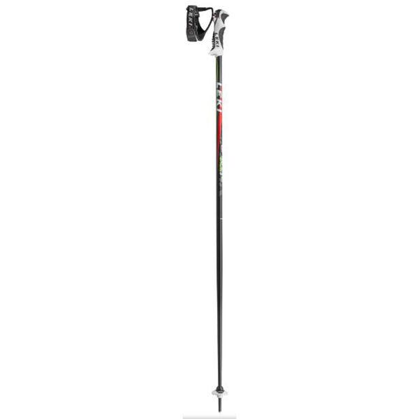 Leki Spark Trigger S Ski Poles