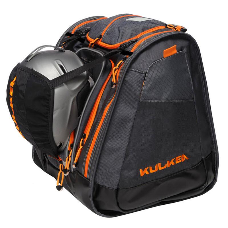 Kulkea Boot Trekker Bag - 19/20 image number 1