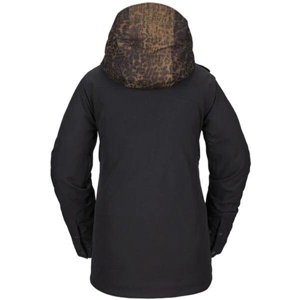 Volcom Kuma Jacket Womens