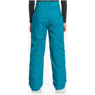 Ticket To Heaven Girls Skihose Idre Snow Trousers