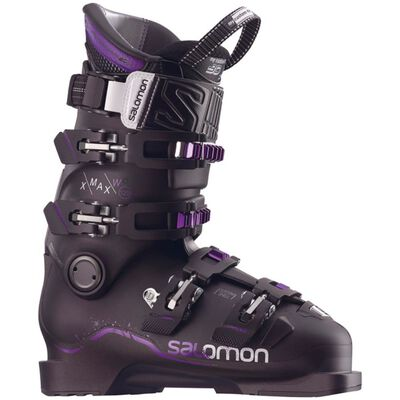 Salomon X Max 120 Ski Boots - Womens 18/19