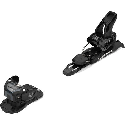 Salomon Warden 11 MNC Binding with 100mm Brake