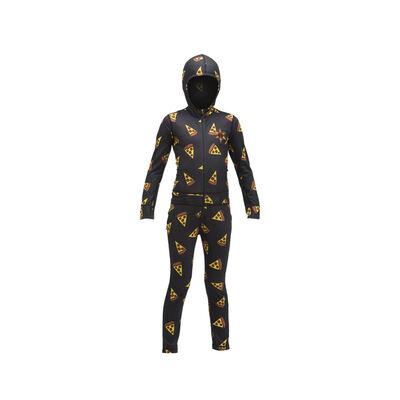 Airblaster Youth Ninja Suit - Kids 20/21