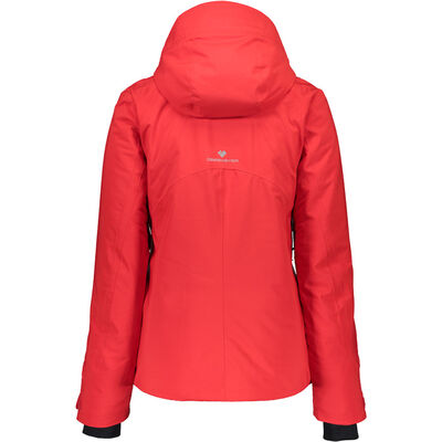 Obermeyer Jette Jacket - Womens - 19/20