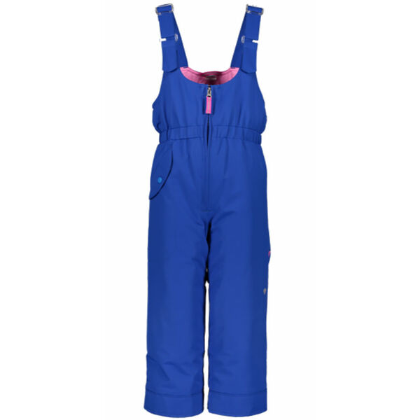 Obermeyer Snoverall Pants Toddler Girls