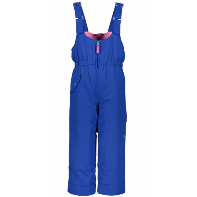 Obermeyer Snoverall Pants Toddler Girls image number 0