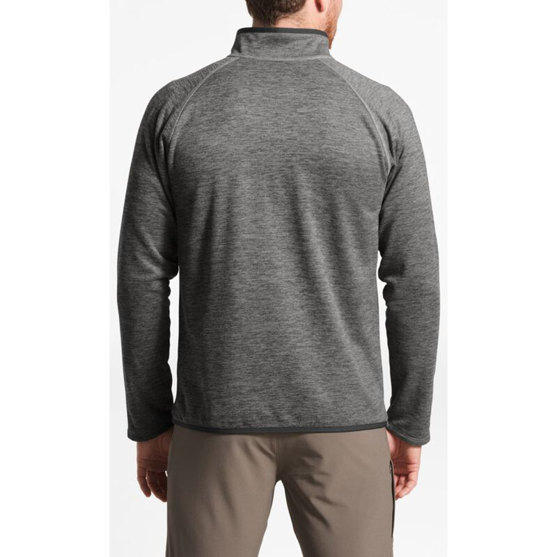 The North Face Canyonlands Jacket Mens image number 1