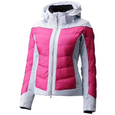 Descente Nika Down Jacket - Womens - 18/19
