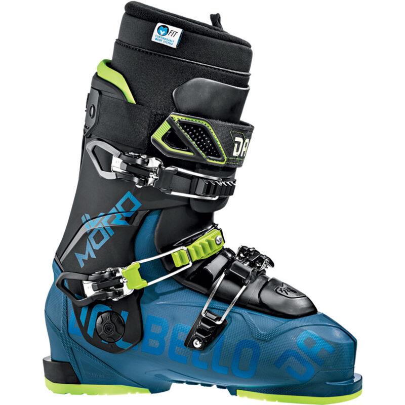 Dalbello Il Moro Ski Boots - Mens 19/20 image number 0