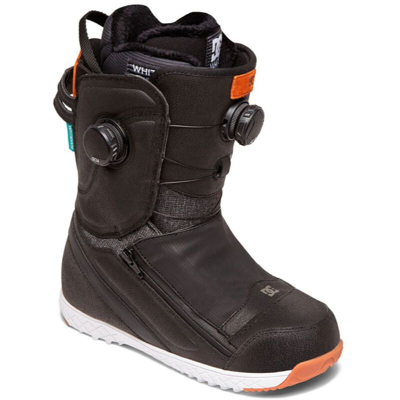 DC Mora Snowboard Boots Womens image number 0