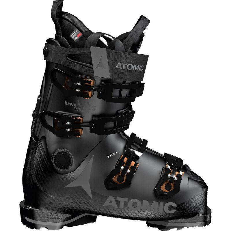Atomic Hawx Magna 105 S Ski Boot Womens image number 0