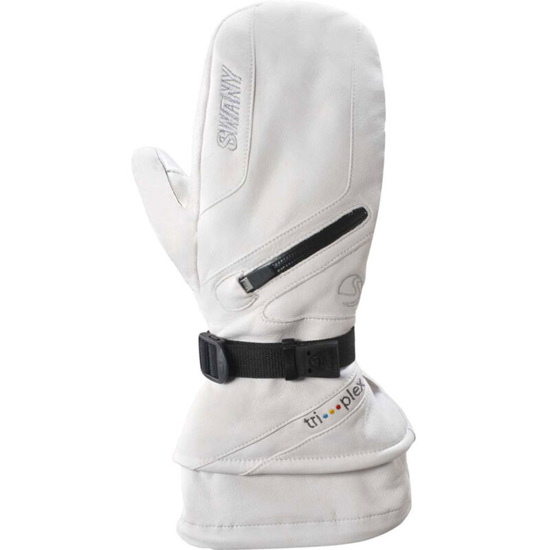 Swany X-Cell Mitt - Womens image number 0