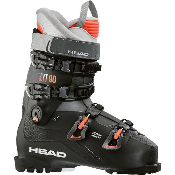 Head Edge LYT 90 Ski Boots Womens