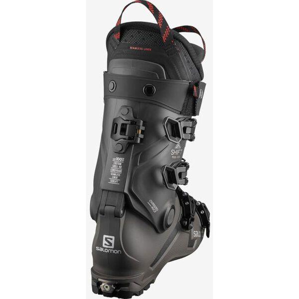Salomon Shift Pro 120 AT Ski Boots Mens