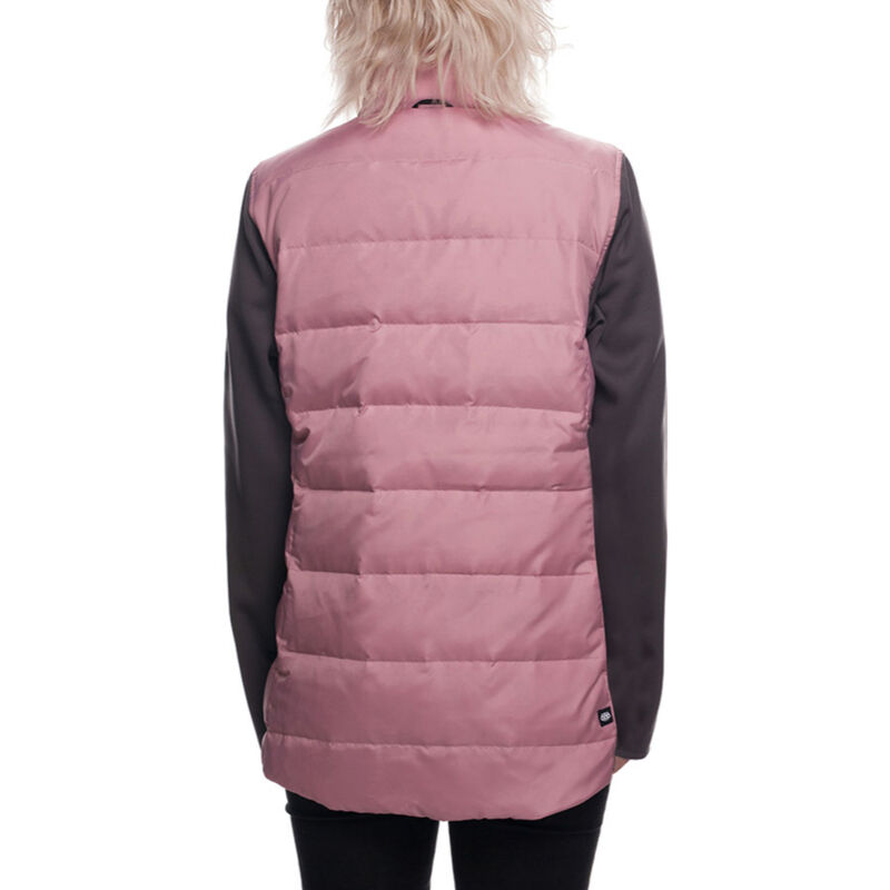 686 GLCR Trail Down Insulator - Womens - 18/19 image number 1