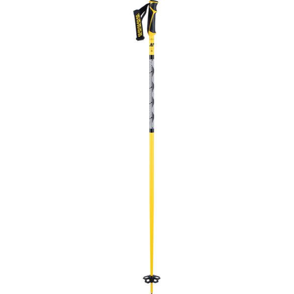 K2 Freeride 18 Ski Poles