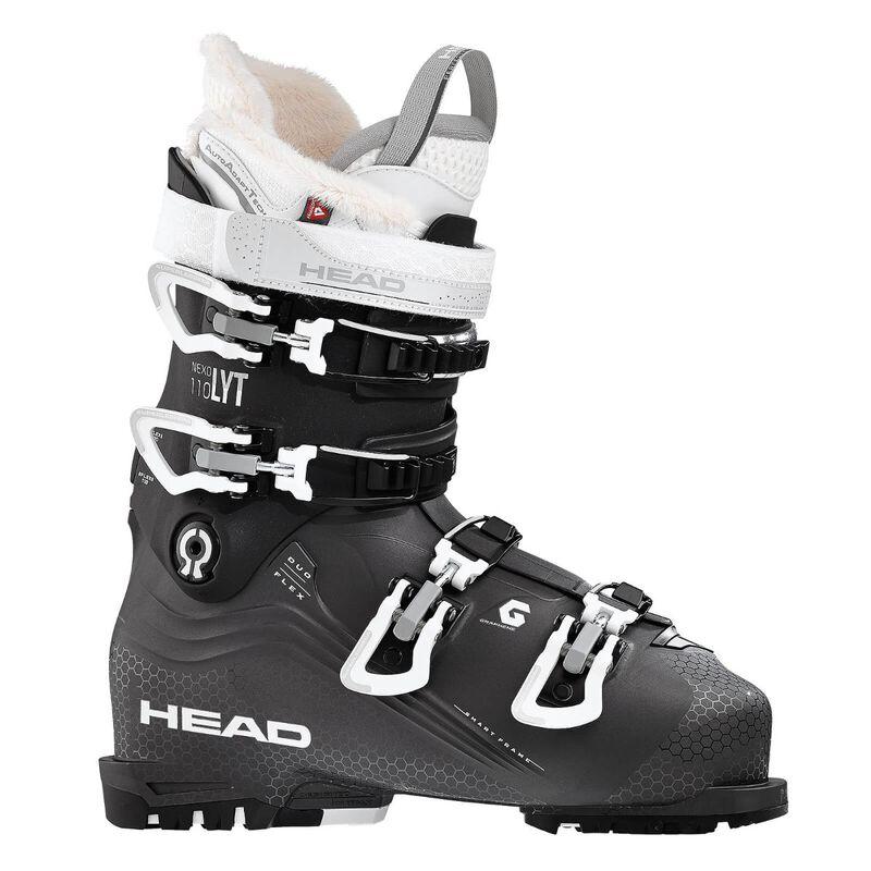 Head Nexo LYT 110 Ski Boots Womens image number 0