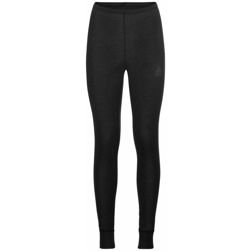 Odlo Active Warm Eco Baselayer Pants - Womens 20/21 image number 0