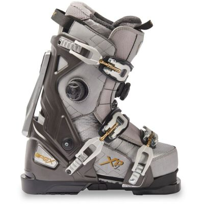 Apex XP-L Ski Boots - Womens 17/18