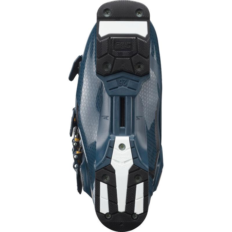 Salomon S/Pro 100 GW Ski Boots image number 4