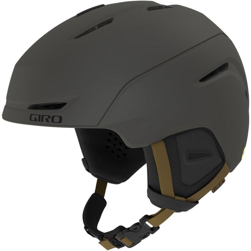 Giro Neo MIPS Helmet Mens image number 0