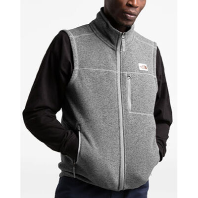 The North Face Gordon Lyons Vest - Mens