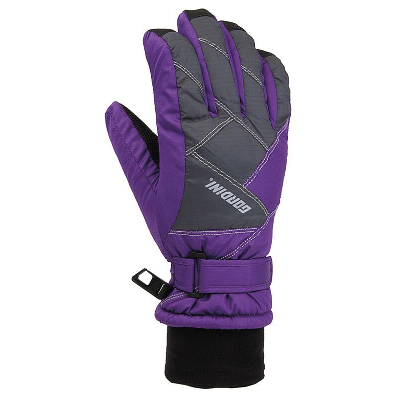 Gordini Aquablock Touch III Glove Juniors image number 0