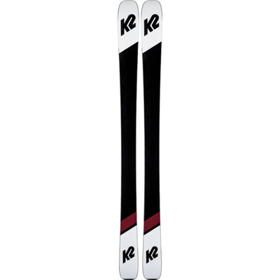 K2 Mindbender 88Ti Alliance Skis - Womens 19/20
